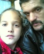 1041462_6667_profile