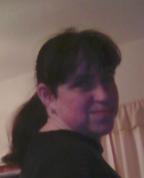 1421741_3350_profile