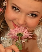 1422070_6041_profile