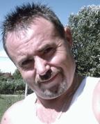 1043772_2102_profile