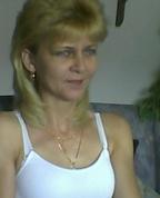 1441624_2821_profile