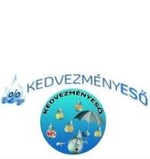 1443183_1749_profile