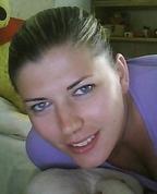 1450851_8831_profile