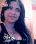 _8253973516_profile
