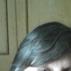 1460395_1230_tiny