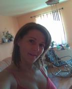 148895_17409_profile