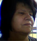 1492611_7190_profile