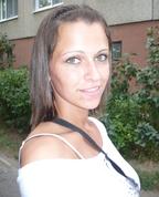 149471_44376_profile