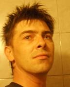 1518803_2510_profile
