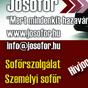 152461_26048_card