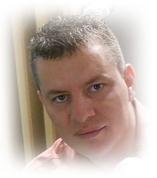 1536425_5415_profile