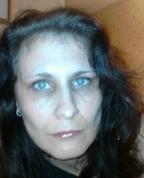 1503000_1351_profile