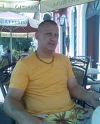 154693_26387_profile