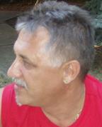 156074_11838_profile