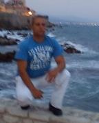 1579935_6399_profile