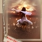 1570250_5042_card