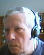 1589423_7528_profile