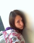 158319_47157_profile
