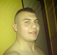1594226_5826_profile