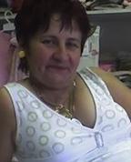 1634566_3110_profile