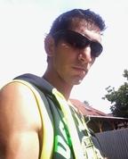 1638809_8151_profile