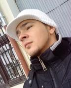 1641556_9863_profile