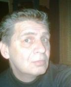1605004_6145_profile