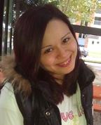 1663623_2658_profile