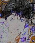 1666566_7881_profile