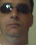 1668073_9718_profile