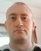 1668134_5733_profile