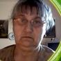 1674341_8785_card