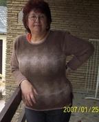 1689753_1971_profile