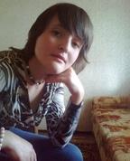 1693432_9132_profile