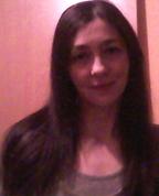 1694163_6132_profile