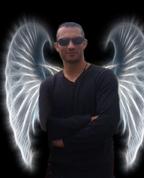 1696548_9056_profile