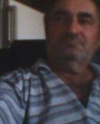 1609906_1284_profile