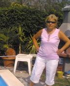169597_47734_profile