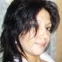 106572_98755_tiny