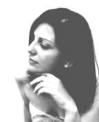 1713811_2135_profile