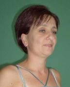 1718634_1226_profile