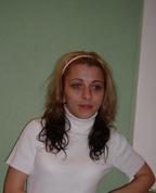 171387_96966_profile