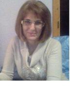 1723307_8549_profile