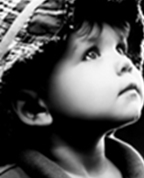 1724777_1946_profile
