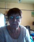 1727574_5431_profile