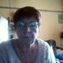 1727574_5431_tiny