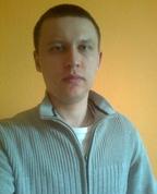 1728568_8466_profile