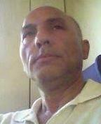 1734203_6395_profile
