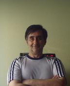 1747753_6385_profile