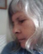 1074804_4964_profile